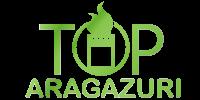 Top Aragazuri