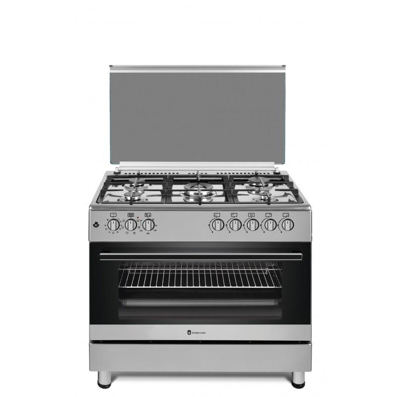 aragaz-studio-casa-cuptor-fe90-60-inox-multifunctional-800x800